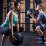Características del entrenamiento funcional