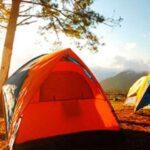 Campamentos de verano recomendados para el verano del 2021