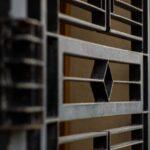 Cerrajería en Lleida: Serralleria Catalana